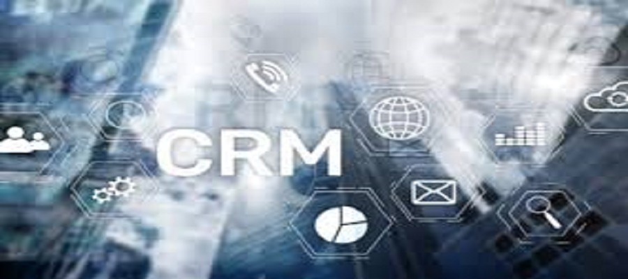 Why CRM Software in Saudi Arabia Is For Human Resource Management