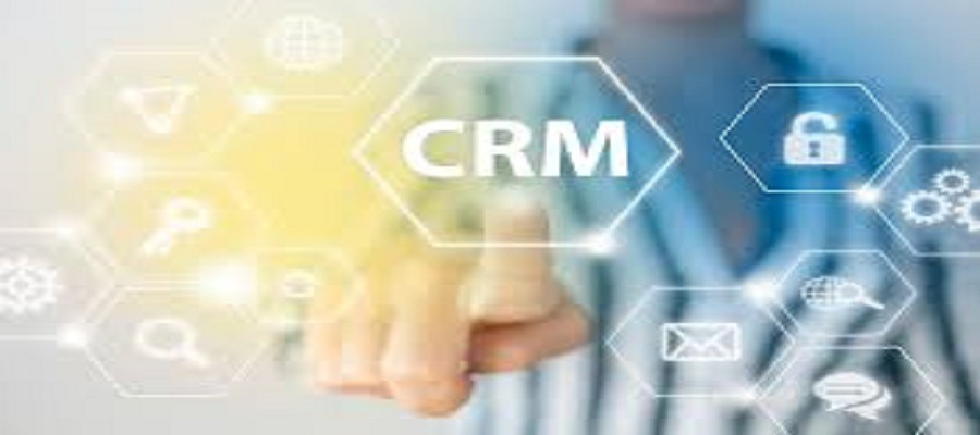 Boost your Small or Medium Business with A CRM Software in Pakistan