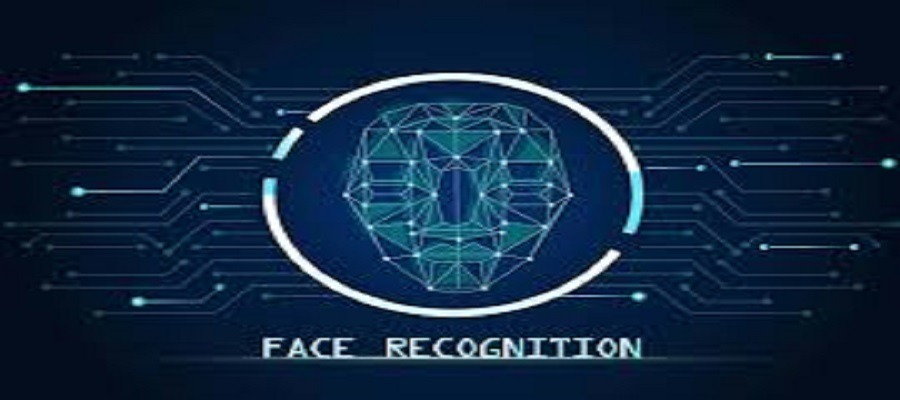 Can Face Recognition Software in Saudi Arabia Promise Safety