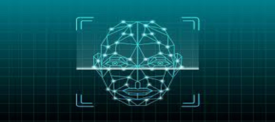 What Is the Vital Role of Face Tracking in Pakistan in Airports