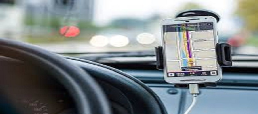 How Your Drivers Can Benefit From Fleet Software in Saudi Arabia