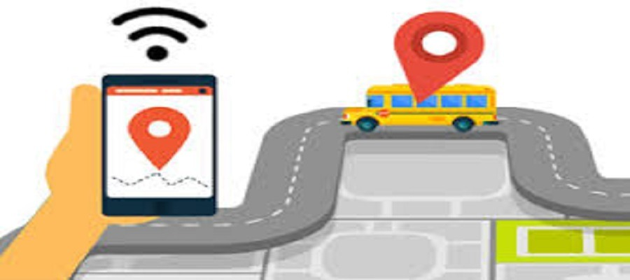 Importance of A GPS Software in Saudi Arabia for School Buses