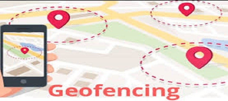 Geofencing Software in Saudi Arabia And 7 Benefits to Consider It