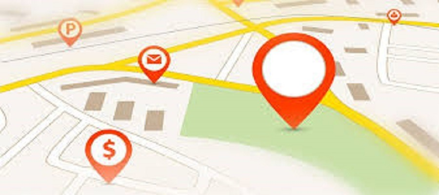 Geofencing Software in Saudi Arabia In Field Service —It's Time To Lift The Barrier
