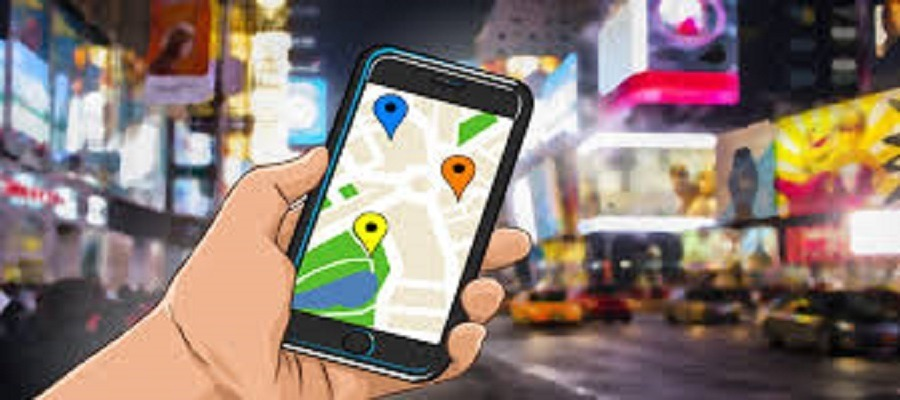 Geofencing Software in Saudi Arabia And How Might it Help your Business