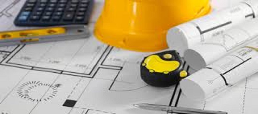 Safety Inspection Software in Pakistan To Streamline Assets Management