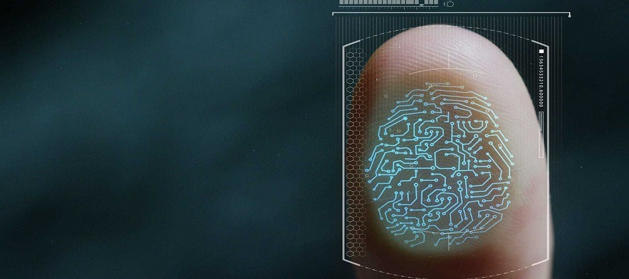 How Mobile Biometric in Pakistan will Enable Many COVID-19 Changes