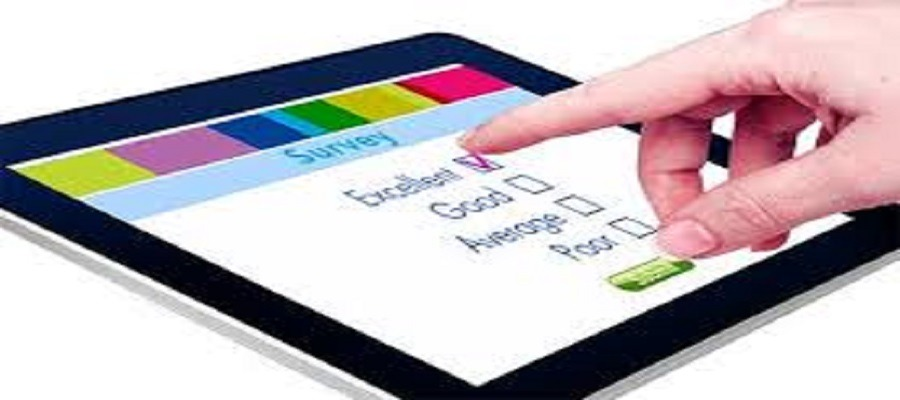 Importance of Collecting Survey Data with Survey Software in Saudi Arabia