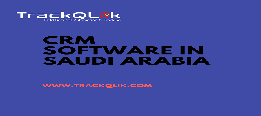 Seven Ways A CRM Software in Saudi Arabia Can Increase Software Sales