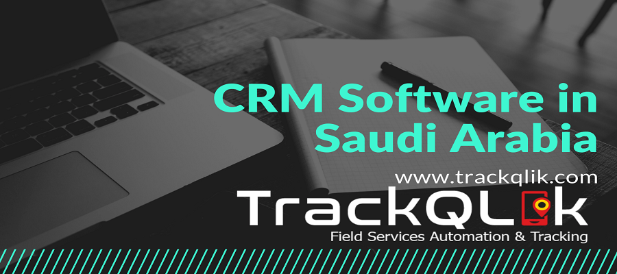 Key Decision Points for Picking A CRM Software in Saudi Arabia