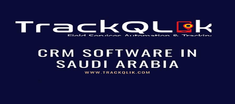 CRM Software in Saudi Arabia Increase Sales Growth And Profitability