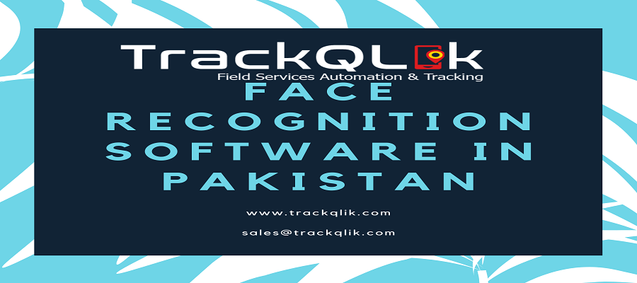 What Is Looking to Purchase A Face Recognition Software in Pakistan