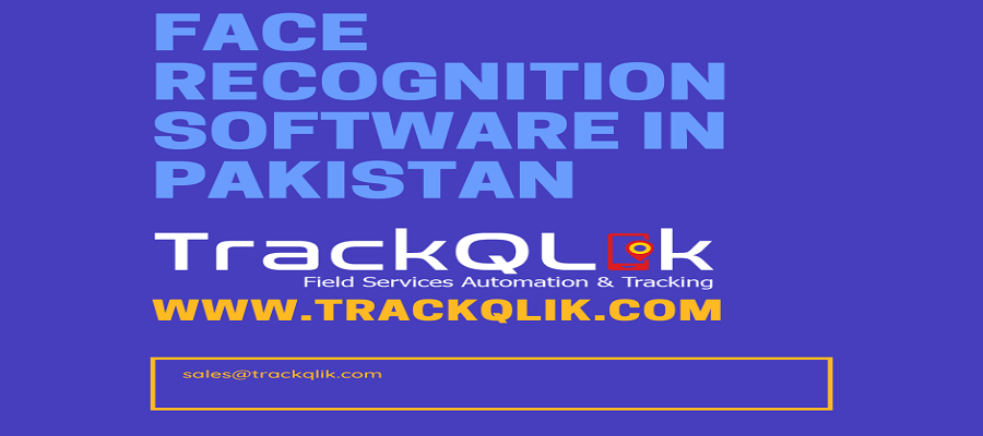 What is Face Recognition software in Pakistan Functions And Top Uses