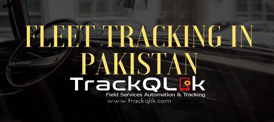 10 Commercial Fleet Tracking in Pakistan Trends to Watch in 2021