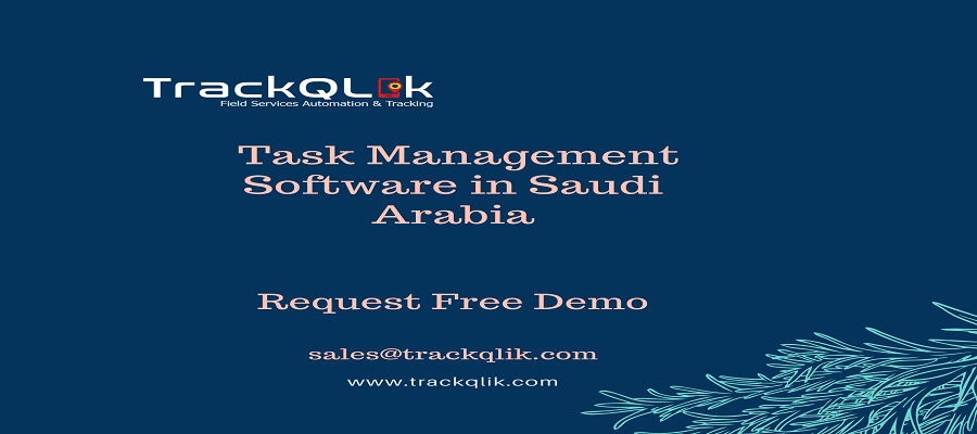 How Task Management Software in Saudi Arabia Improve Project Results