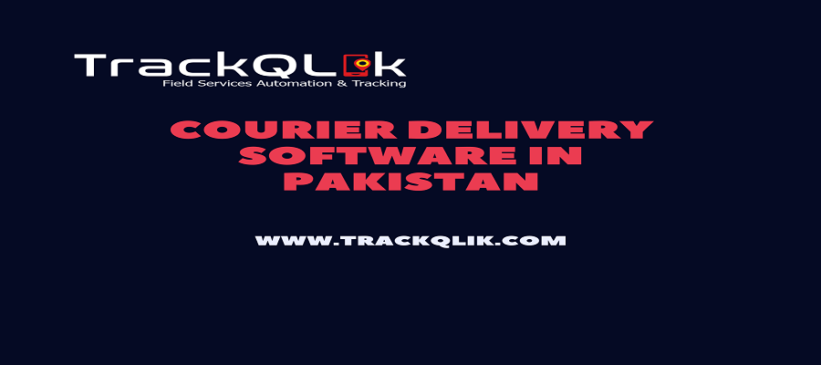 How to Overcome Your Logistics Nightmare with the Help of Courier Delivery Software in Pakistan