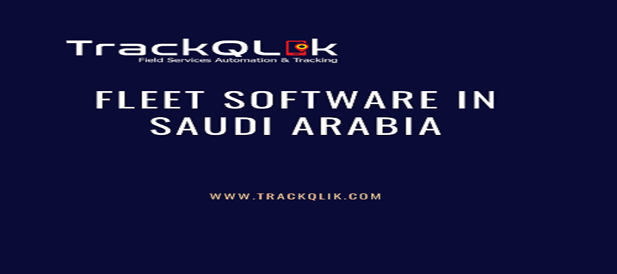 The Importance Of Implementing A Survey Software in Saudi Arabia For Customer Survey This Holiday Season