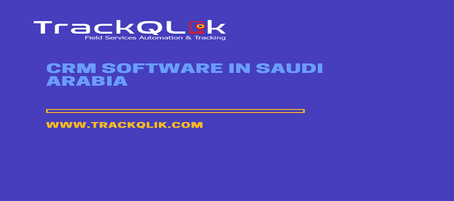 12 CRM Software in Saudi Arabia Best Practices to Follow in 2021