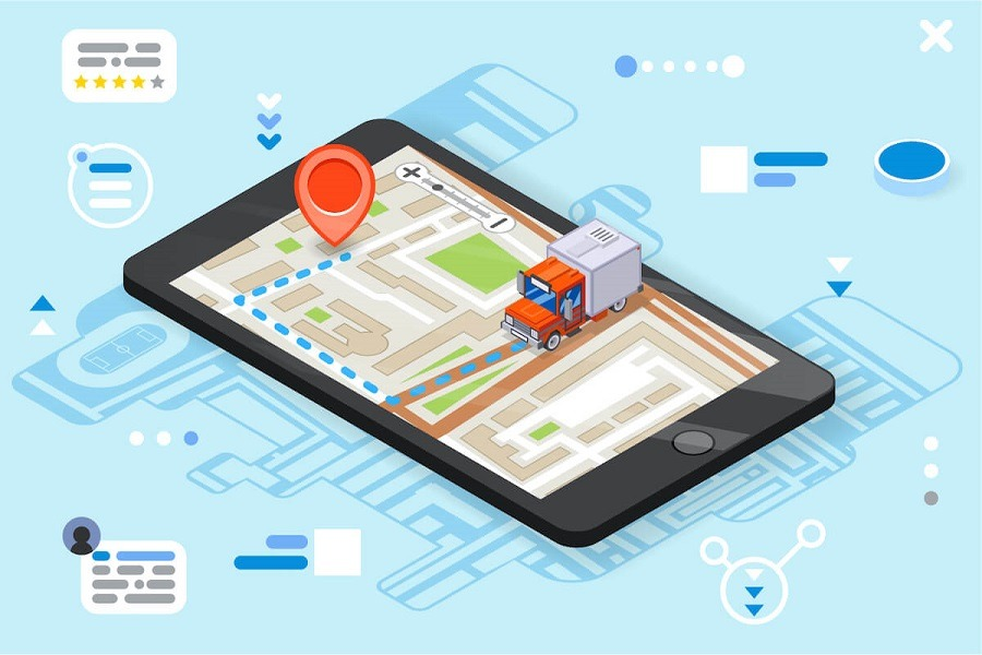 What Is An On-Demand Delivery app in Pakistan And How It Benefits And Keeps The Customer Happy