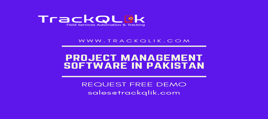 Project Management Software in Pakistan To Boost Business Growth