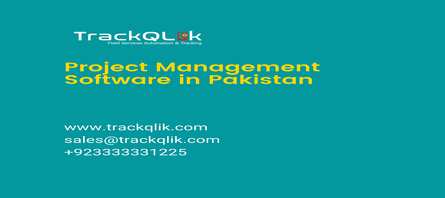 What Makes Project Management Software in Pakistan so Essential