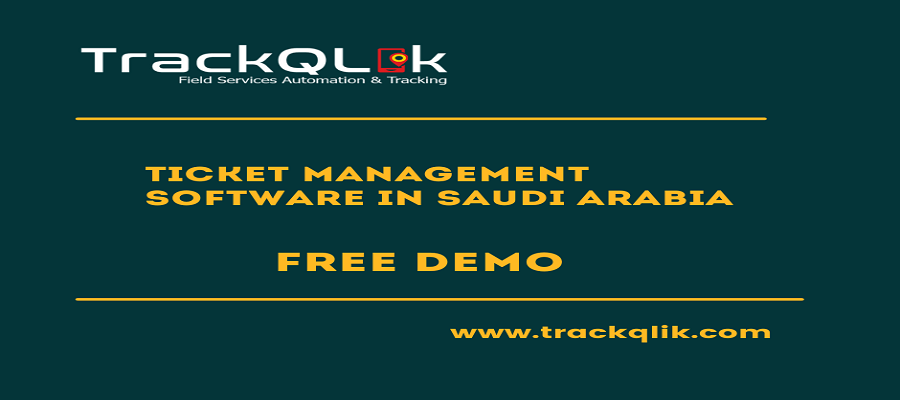 Top Things to Look for in Reliable Ticket Management Software in Pakistan