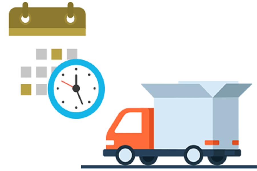Various Benefits of Using Delivery App in Saudi Arabia