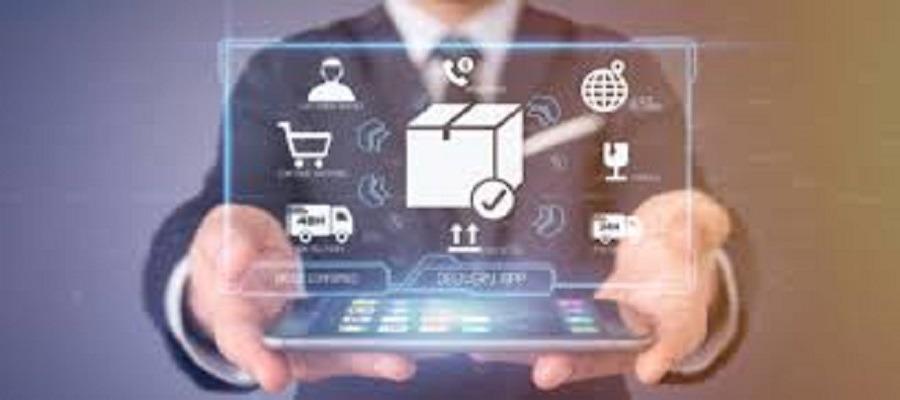 seven elements transforming field service software in Saudi Arabia