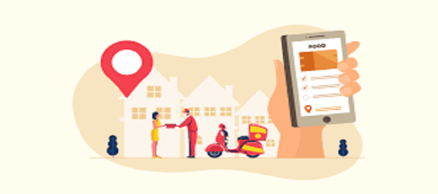 What makes a successful on-demand food Delivery App in Pakistan