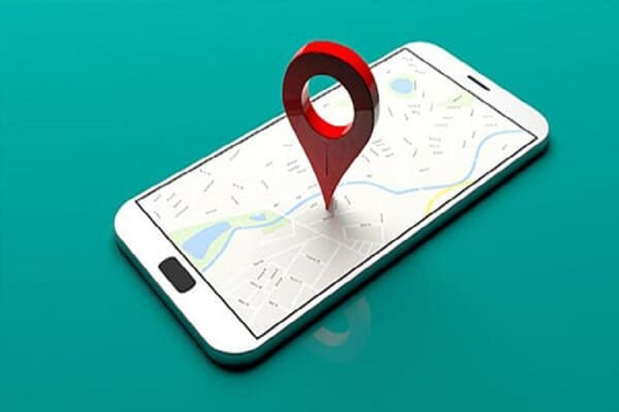 Why is using Geofencing software in Pakistan Important