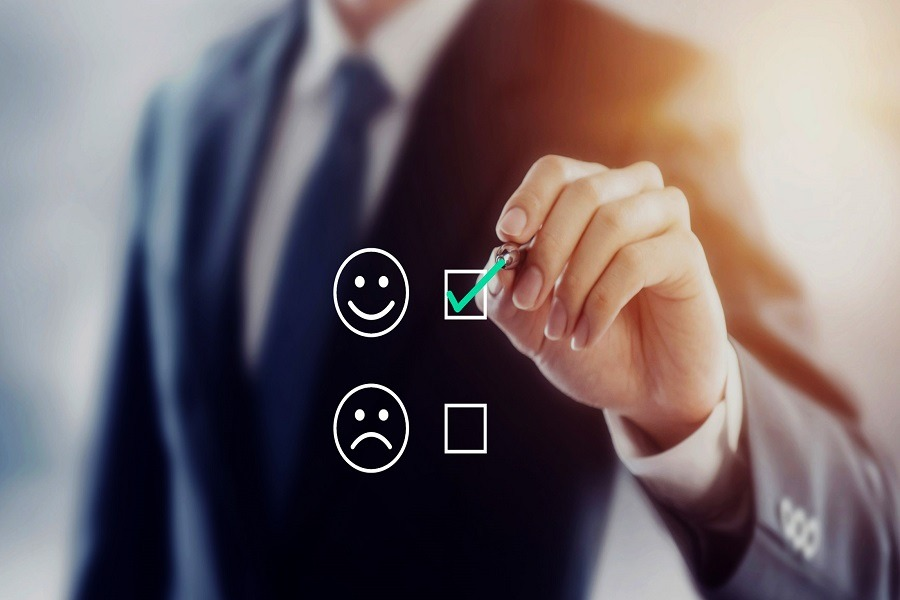 Reasons To Get Customer Support Software In Pakistan