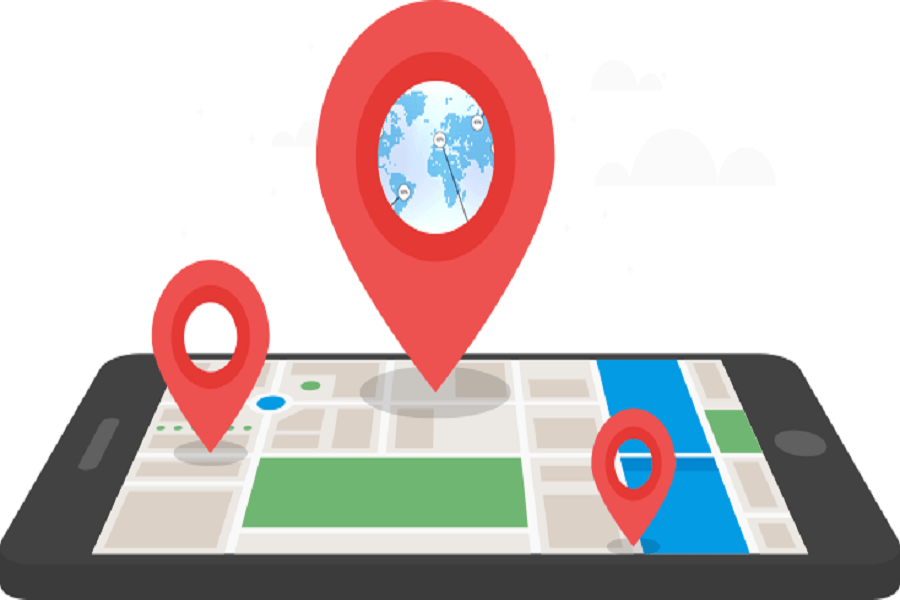 Geofencing software in Pakistan- All common Applications