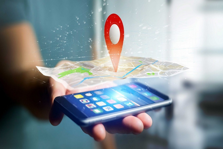 Geofencing software in Pakistan-Important For All Businesses